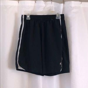 Nike Dri-fit Boy's L Soccer Shorts